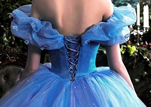 8 vestidos baratos de quinceañera que harán creer a todos que costaron una fortuna