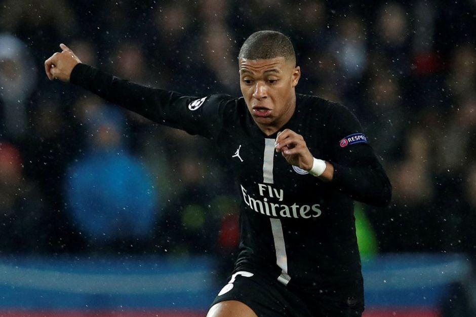 Las figuras que necesita un eventual proyecto de refundación del Real Madrid