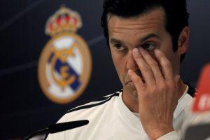 Real Madrid: Por qué salió todo mal con Lopetegui y Santiago Solari