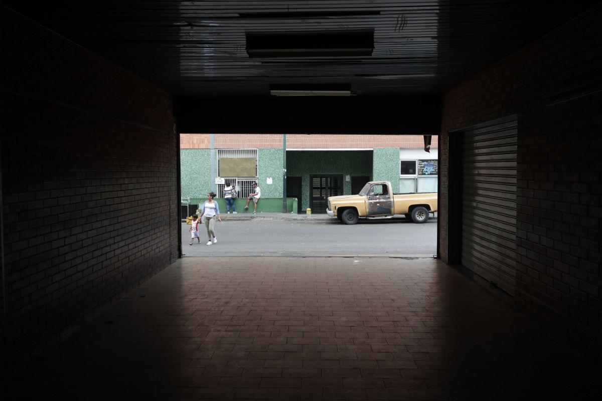 Nuevo apagón masivo en Venezuela crea temor y caos