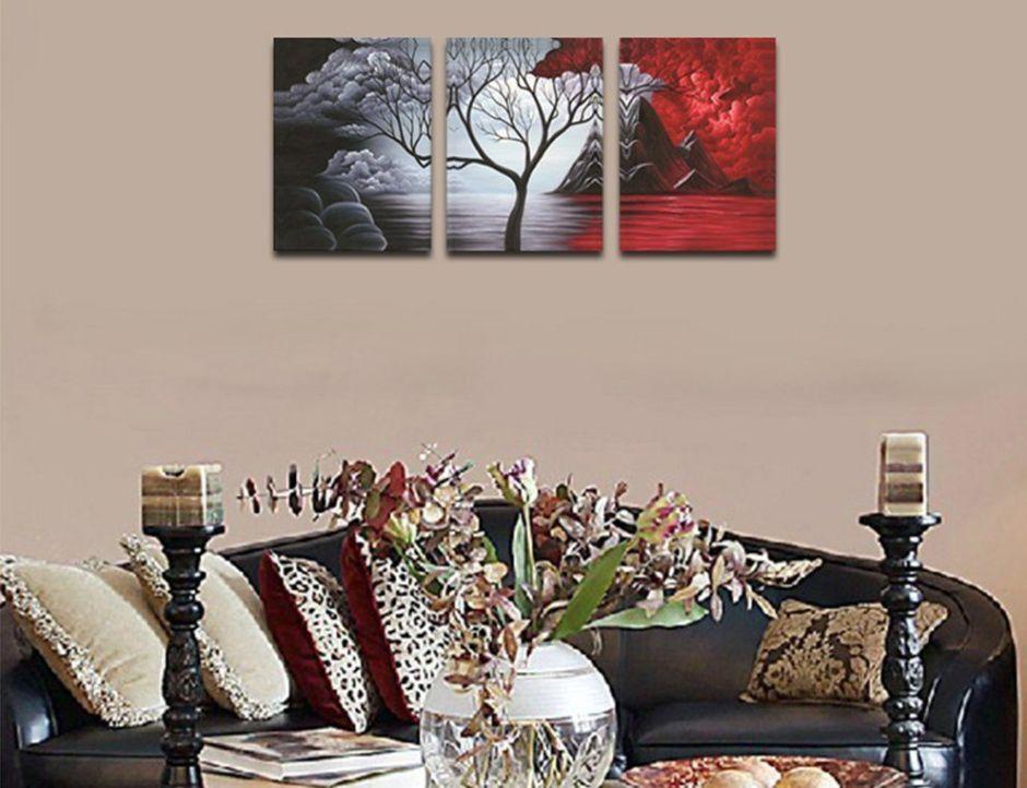 10 piezas de decoración para renovar tu hogar sin gastar mucho dinero