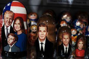 Rusia - Trump: la investigación de la injerencia del Kremlin en las elecciones de EE.UU. en 300 palabras