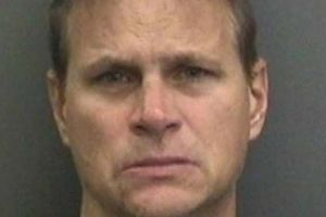 Envió solicitud de trabajo y terminó en prisión por un homicidio de hace más de 20 años
