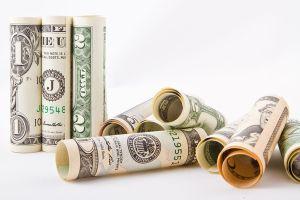 ¿Cuánto debería ahorrar para mi retiro?