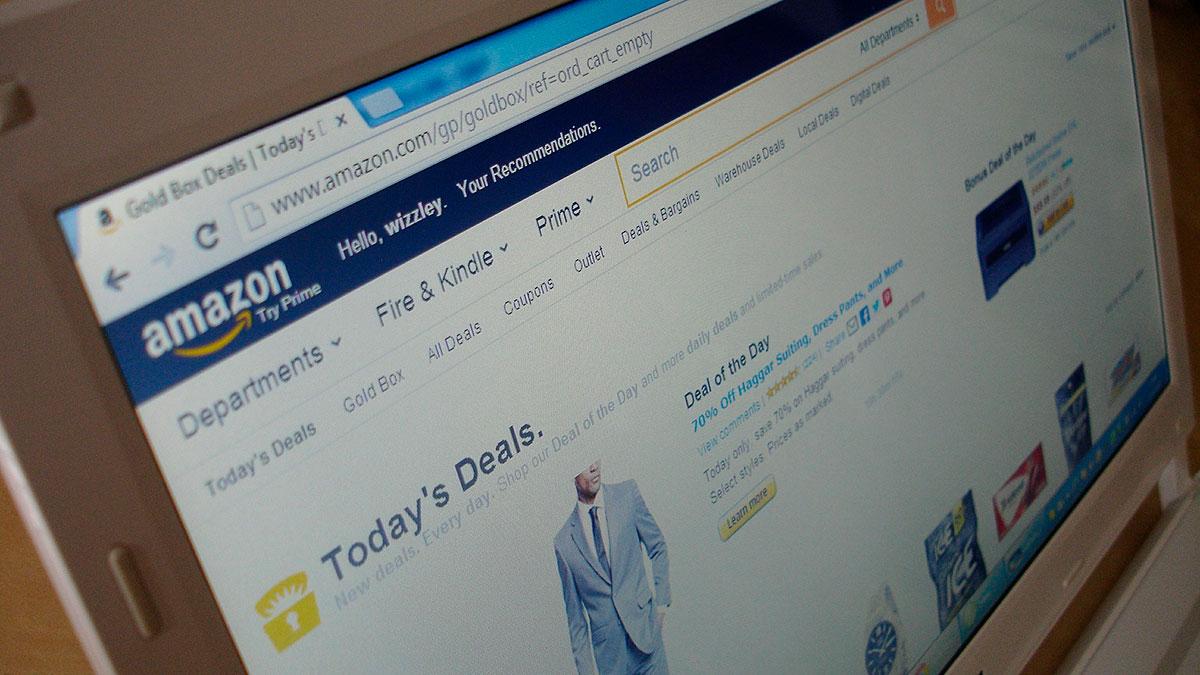 Trucos para vender más en Amazon