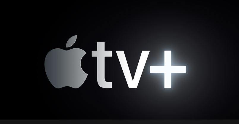 Conoce todos los nuevos servicios de Apple