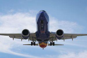 El New York Times afirma que la producción de Boeing es de mala calidad