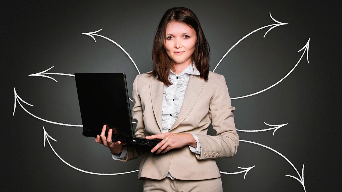 Por qué deberías cambiar de trabajo cada 3 o 5 años