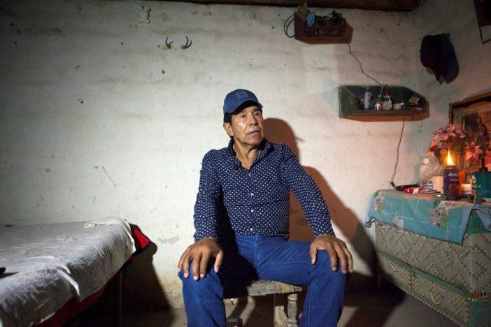 El narcotraficante mexicano Rafael Caro Quintero no será extraditado a Estados Unidos