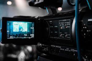 Las profesiones mejor pagadas de la industria del cine