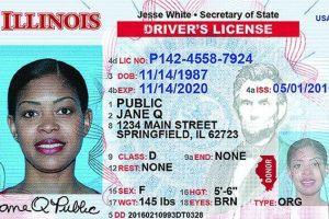 En Illinois, tienes hasta esta fecha para sacar tu REAL ID