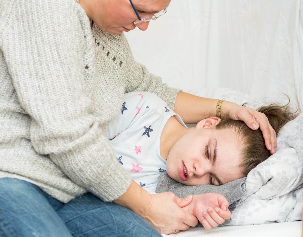 ¿Qué hacer cuando una persona sufre un ataque de epilepsia? PASO A PASO