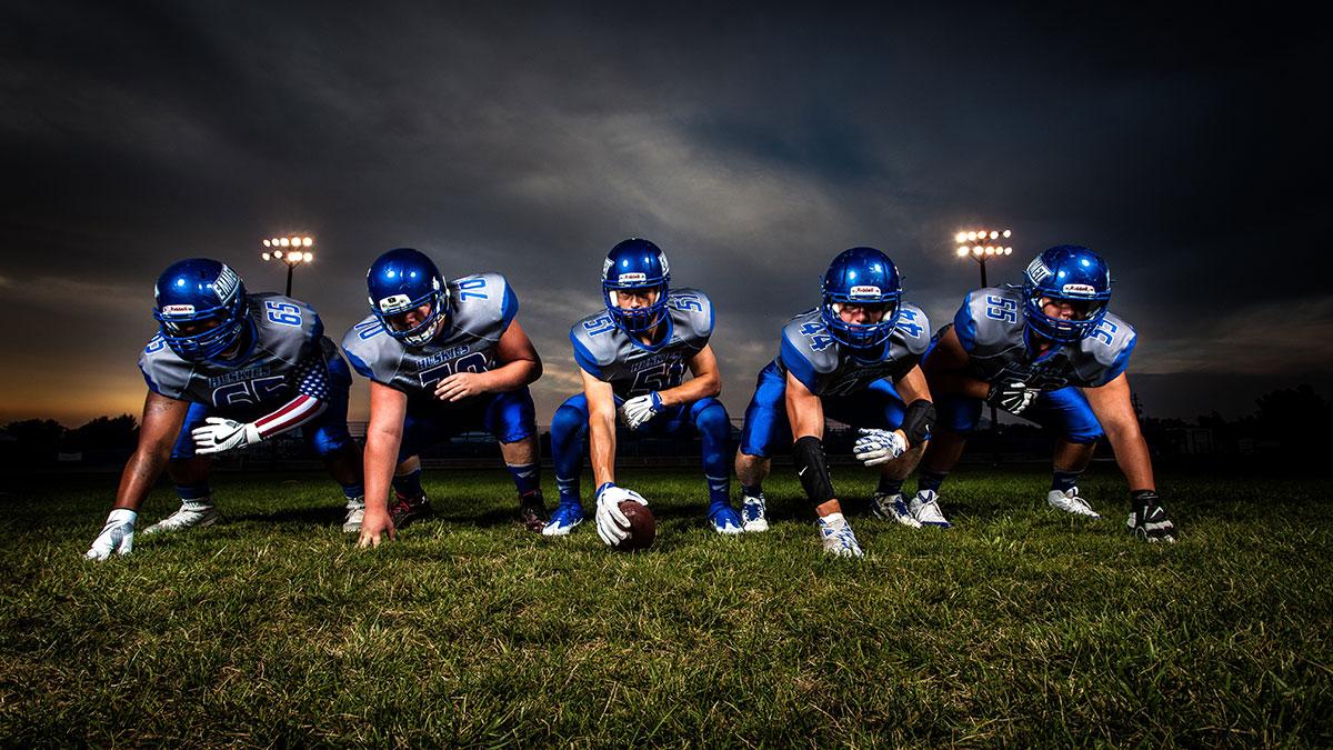 Conoce a los cinco dueños de equipos deportivos que tienen las más grandes fortunas personales