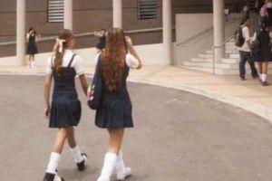 Denuncian que alumnos fueron obligados a pacto de virginidad en escuela de Puerto Rico