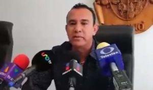 El exalcalde mexicano que autoridades investigan en Guanajuato por aliarse al Cártel Santa Rosa de Lima
