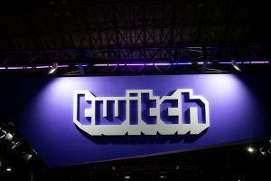 Twitch Prime ofrece un año gratis de Nintendo Switch Online