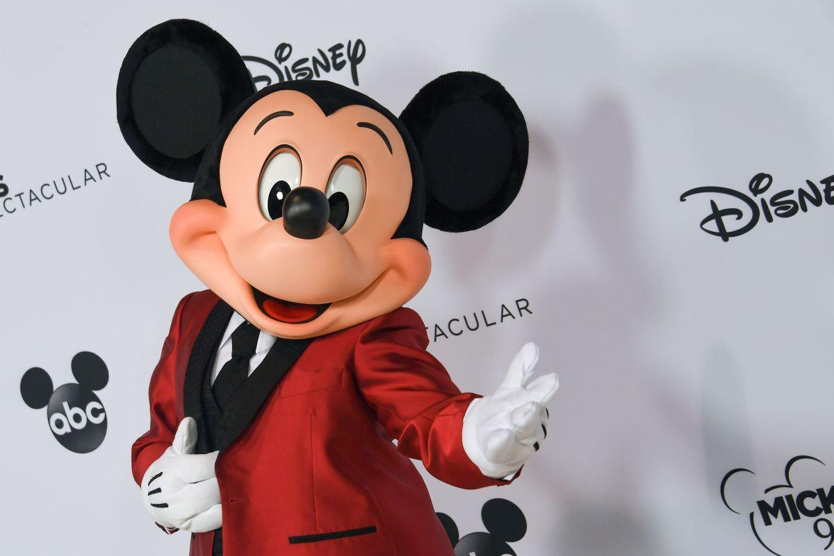 Disney, la casa de Mickey Mouse, es ahora un monstruo y aquí las 6 claves para entenderlo
