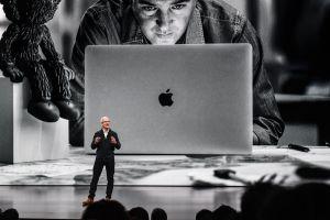 Apple anuncia nuevo evento, nuevos servicios llegarían