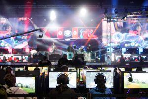 ¿Conoces los eSports?