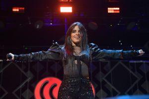 """Camila Cabello, ex Fifth Harmony, triunfó en solitario: """"Havana"""" es la canción más vendida de 2018"""