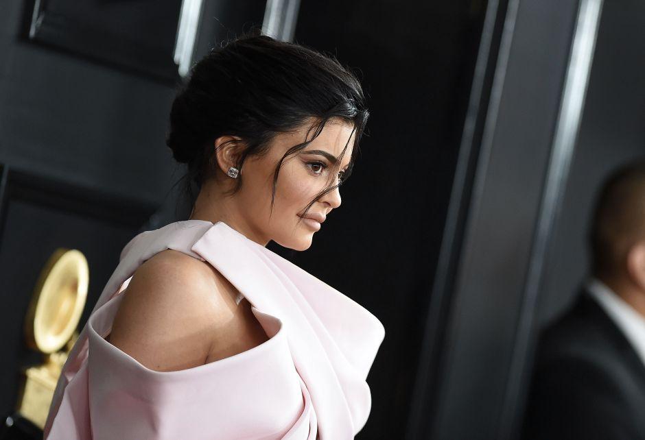 Kylie Jenner vive una verdadera pesadilla: Descubre una nueva traición en casa