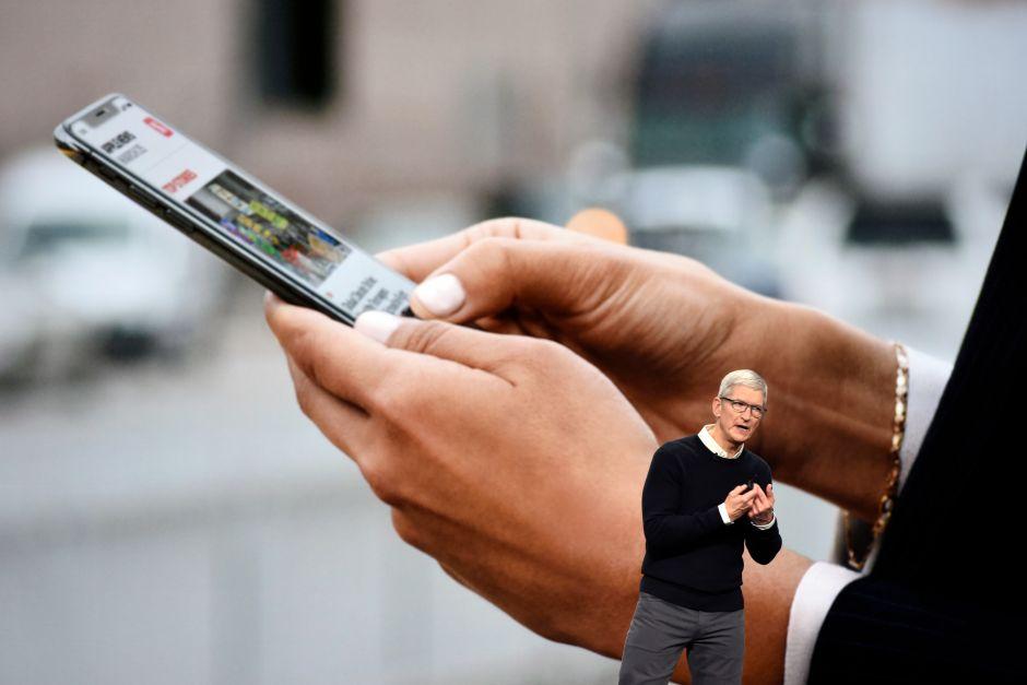 """¿Qué podemos esperar del """"iPhone 11""""?"""