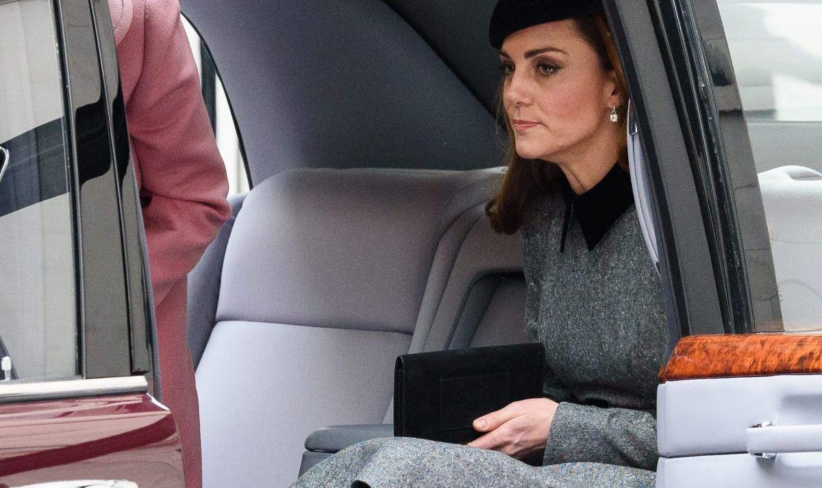 La humillación: 8 años le llevó conseguir a Kate Middleton el privilegio que Meghan Markle obtuvo en un mes