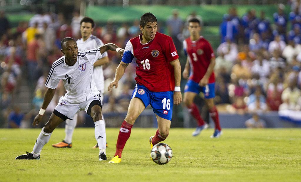 República Dominicana prepara el relanzamiento de su Liga Profesional de Fútbol