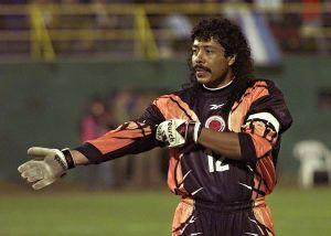 A propósito de Jhon Viáfara, otros futbolistas que han sido vinculados con el narco