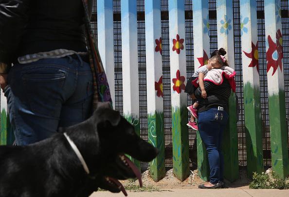 Tijuana, la ciudad más violenta del mundo en 2018