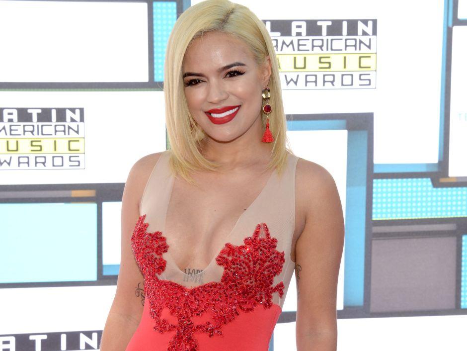 Se desata la polémica: ¿Quién es la verdadera reina del reggaeton?
