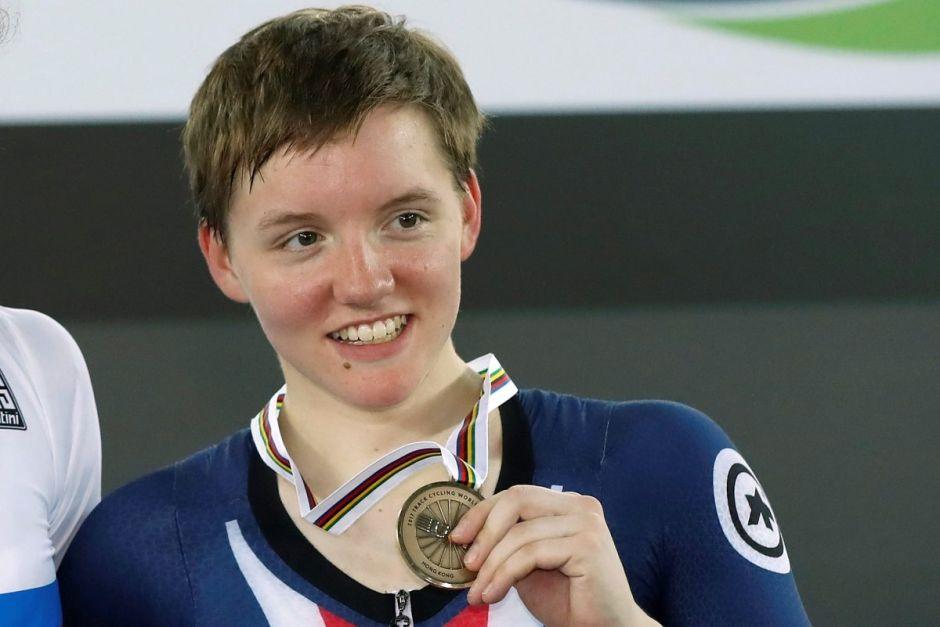 Se suicida medallista olímpica estadounidense en Río 2016