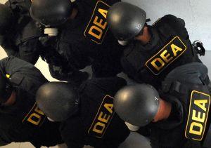 Arrestan a banda de narcotraficantes mexicanos en Colorado