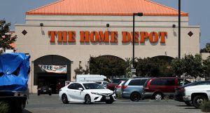 Home Depot limita entrada de clientes a sus instalaciones por el Coronavirus