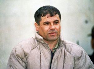 """¿Lo sacaron de la cárcel? Chivas """"fichó"""" al 'Chapo' Guzmán"""