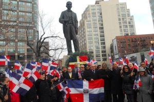 Casi 4 de cada 10 neoyorquinos son extranjeros; con dominicanos, chinos y mexicanos a la cabeza