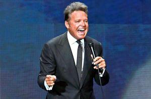 Sonidista demandaría a Luis Miguel por 'microfonazo'