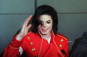 La vida de Michael Jackson llegará a la pantalla grande
