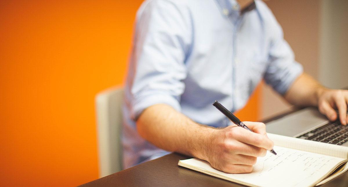 Mitos al hacer tu currículum que debes dejar de creer