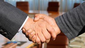 Lo que NO debes decir al negociar un mejor salario