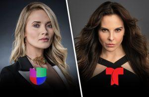 Repetición de 'La Reina del Sur' en Telemundo le quita el trono a Univision