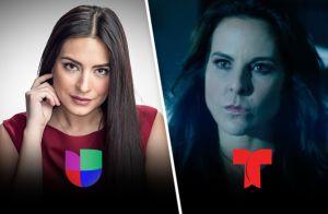 Univision vs Telemundo: Muerte de protagonista, Ana Brenda, en telenovela no puede contra 'La Reina del Sur'