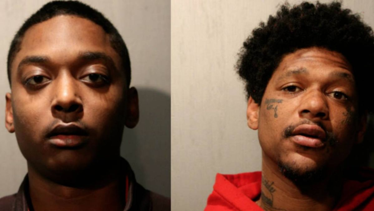 """""""Querían pelea, encontraron al primer latino y lo mataron"""": policía de Chicago"""