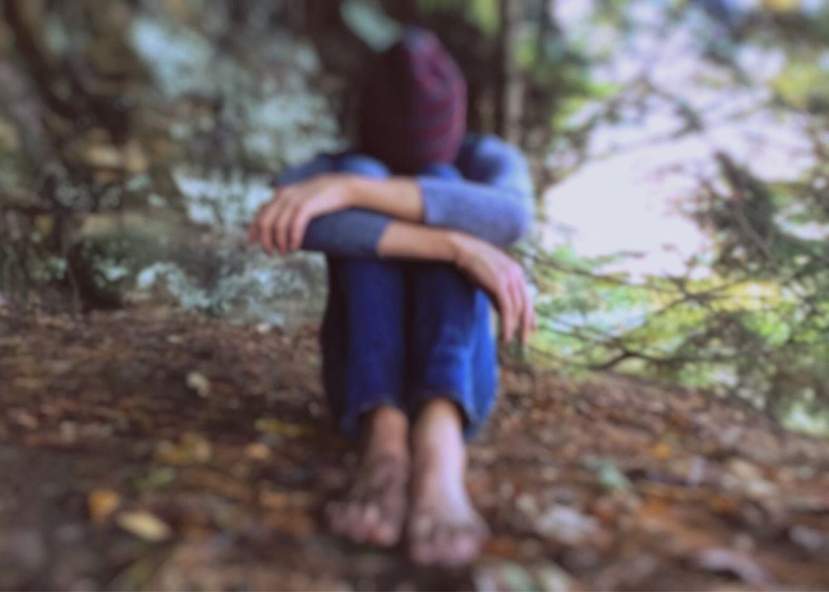 Alertan por dos casos de secuestro virtual que demanda dinero por rescate de hijo