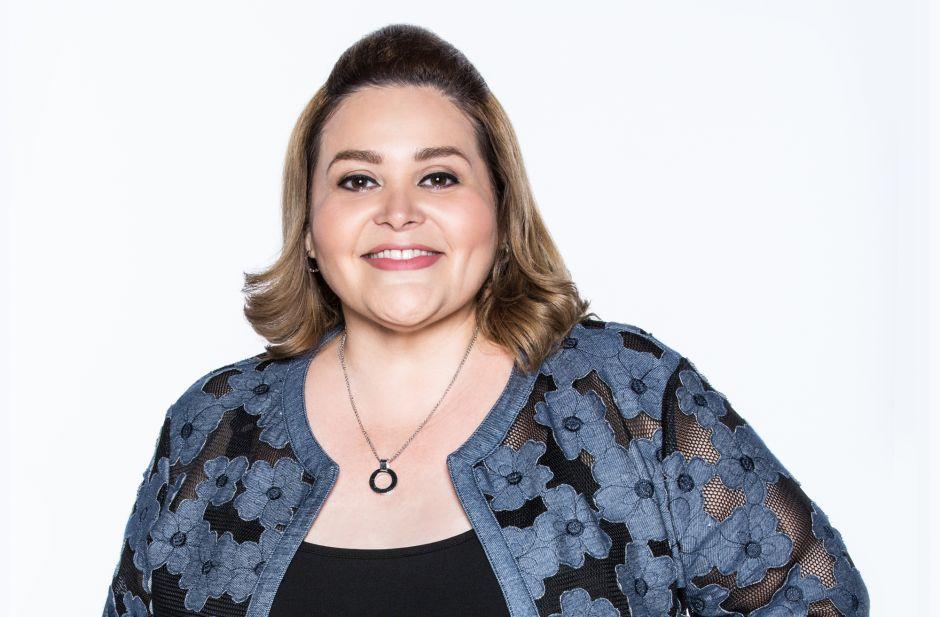Sheyla de 'Betty en NY' rompe en llanto, ¿y la culpa la tiene Telemundo?