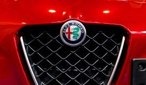 ¿Cuáles son los mejores modelos Alfa Romeo que se pueden comprar usados y cuáles son sus precios?
