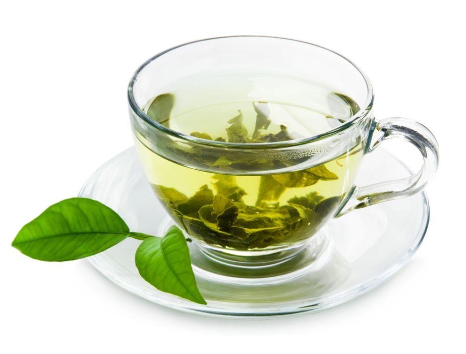 ¿El té verde puede ayudar a bajar el colesterol?