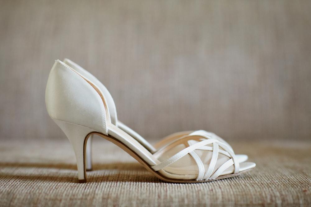 5 zapatos cómodos y elegantes para bailar el vals en tus quinces