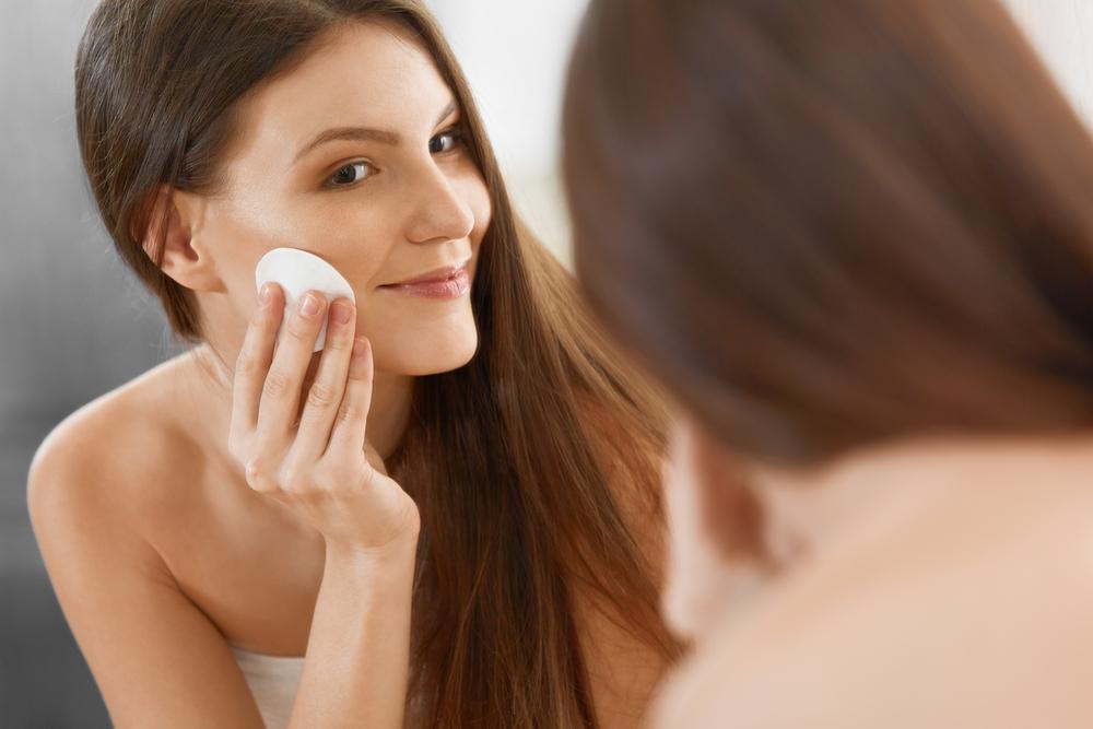 Qué características de mi piel debo tener en cuenta a la hora de iniciar un tratamiento cosmético