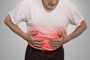 Cáncer de páncreas: ¿Podemos vivir sin páncreas luego de la cirugía que lo extirpa?